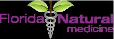 Florida Natural Medicine